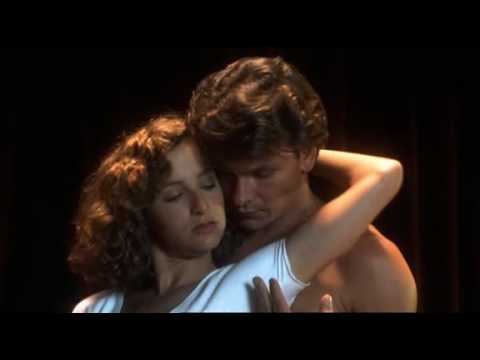 Watch baile caliente pelicula completa streaming hd free - Pelicula dirty dancing ...