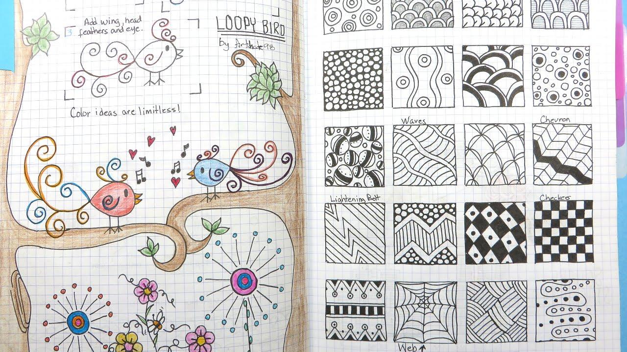how to make stuff on doodle god