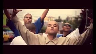 Download Lagu El Pinche Kasper lokote ft Fita Loco Negro Loco - Misioneros Locos Gratis STAFABAND