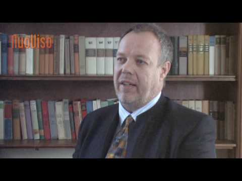 Christoph Hrstel Interview mit NuoViso (April 2009)