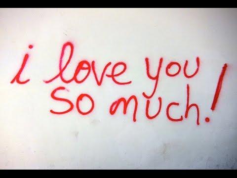 (334) Любимому мужу ко Дню Рождения 15 ИЮНЯ)) «Любимый муж мой» (Музыка  и Слова  Орской Маргариты)