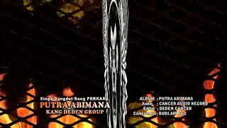 Download Lagu Abimana  terbaru- kopi lendot Gratis STAFABAND