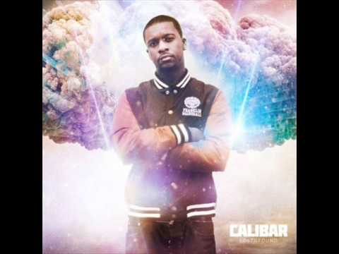 Wretch 32 [Verses] Calibar Xmas Special