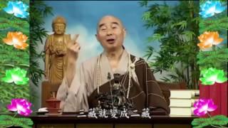 0027 - Kinh Đại Phương Quảng Phật Hoa Nghiêm, tập 0027