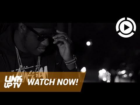 Haile (WSTRN) Oops Remix ft AJ Tracey, Akelle, Yung Fume, Tremz & Louis Rei rap music videos 2016
