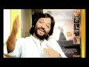 Roop Kumar Rathod on his best selling single- Teri Justajoo