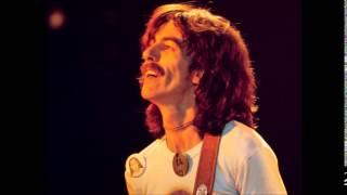Watch George Harrison Don