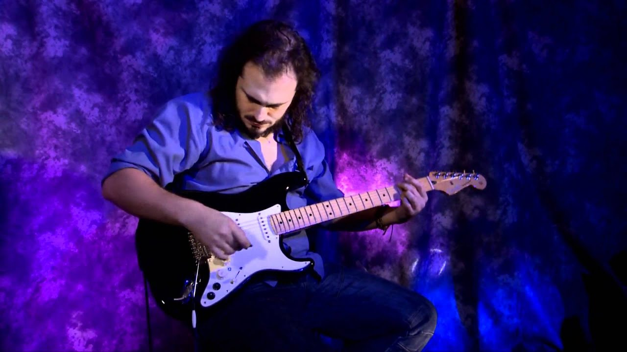 Roland G 5 Vg Stratocaster The Guitar Wiring Blog Diagrams And Tips Rg Strat Video Library