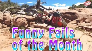 Funny Videos MONTAGE - Top Fails of the Month #26   SmileArmy