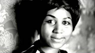 Watch Aretha Franklin While The Blood Runs Warm video