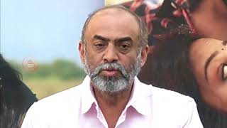 Producer Suresh Babu Bold Speech on Jio and Amazon Prime Video | Sillymonks Tollywood