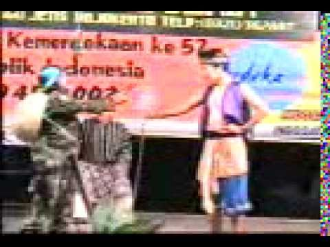 Supali Joko Sambang video
