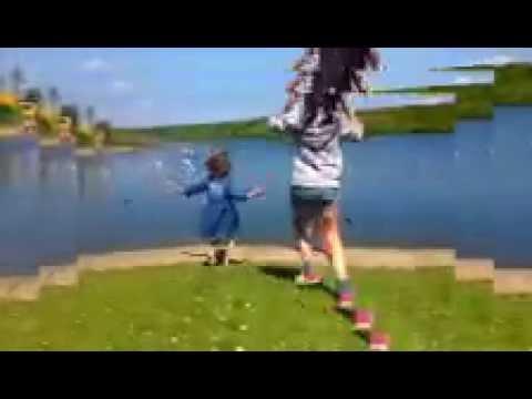Ruby Tiz India Video Star video