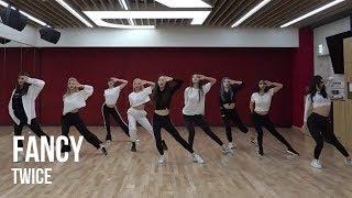Download lagu KPOP RANDOM DANCE CHALLENGE (easy & mirrored)