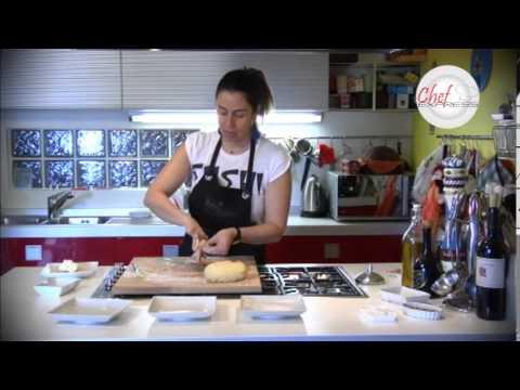 Chef Express con Valentina De Palma 44
