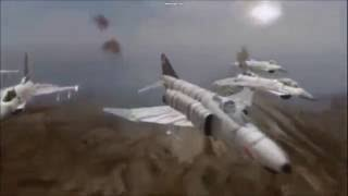 Watch Dragonforce Die By The Sword video