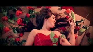 Jesika - Daj mi co chcę