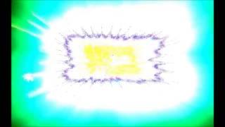Melodia pre deti 3hod Uspavanka
