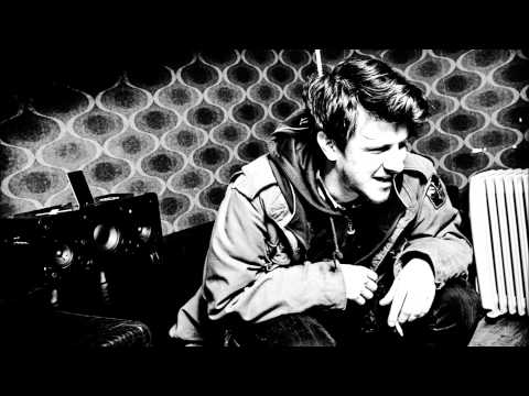Jamie T - Hoover Street
