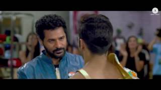 download lagu Vande Mataram Abcd2 Full  Mp4  Song gratis