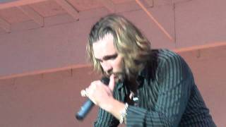 Watch Bo Bice Who Knows What video