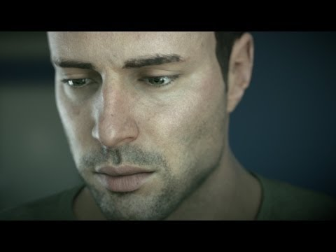 Medal of Honor Warfighter trailer Story