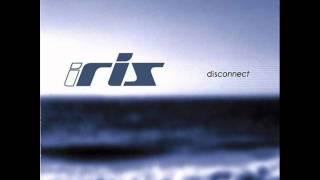 Watch Iris Loom video