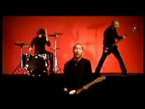 Danko Jones - Dance