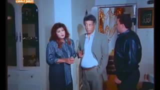 فيلم تحقيق مع مواطنة .. سهير رمزى