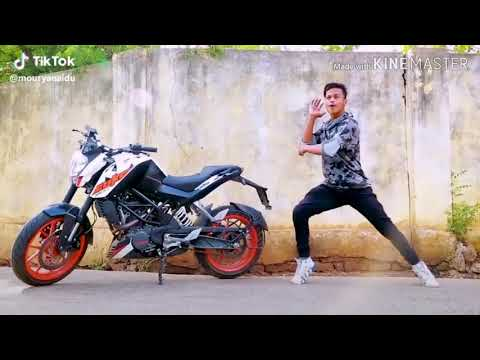 Awesome Telugu dance trending videos collection Dec/ 12/18