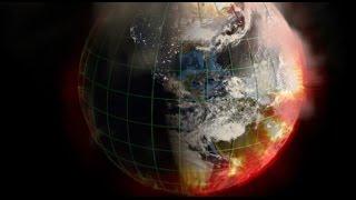 Video clip Bằng chứng Trái Đất đang bước vào thời kỳ đại tuyệt chủng thứ 6