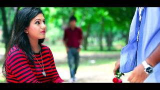 Ei Ontore Monmi N Eleyas bangla new Song