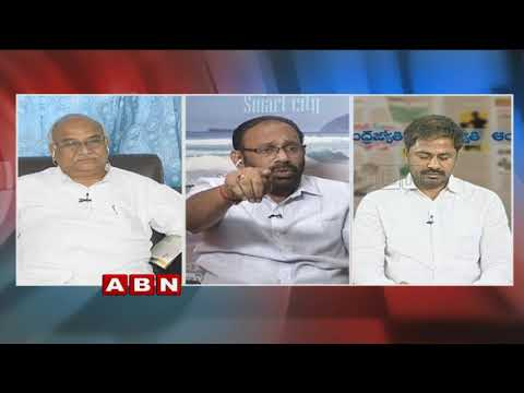 Debate | Pranab Mukherjee Eyes On Prime Minister Post ? | Public Point | Part 2