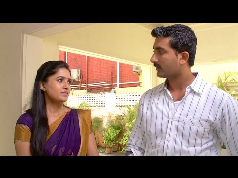 Deivamagal Episode 609, 30/04/15