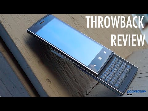 Dell Venue Pro Review: 3 Years Later