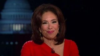 Judge Jeanine: Paul Ryan needs to step down as House speaker