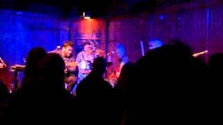 Watch Bob Schneider Jingy video