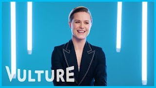 Evan Rachel Wood Explains Why Westworld Is an Actor's Obstacle Course
