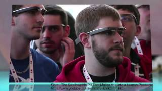 Futurist Shara Evans | Future Tech 2024 - CommsDay Summit Keynote Presentation