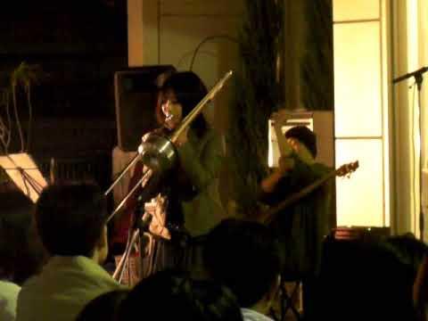 09Okazaki Jazz Koyo