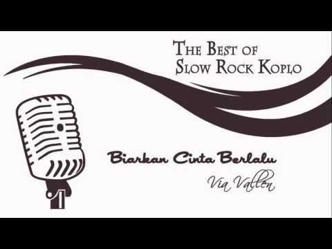The Best of Slow Rock Koplo