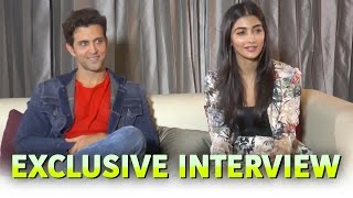 EXCLUSIVE INTERVIEW: Hrithik Roshan Opens Up Like Never Before
