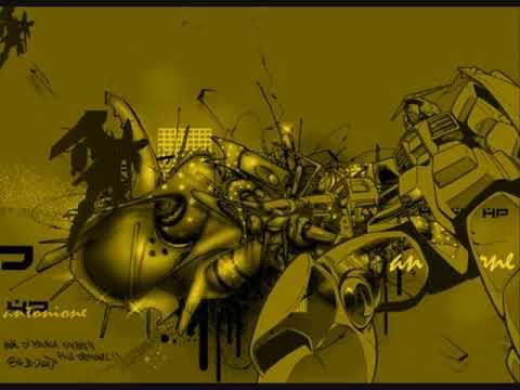 coleccion de graffitis 1