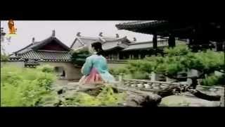 Abheetha Diyani ( අභීත දියණිය ) - Jewel In The