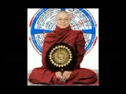 U Thu Mingala (နႏၵေကာဝါဒသုတ္) ၁ video