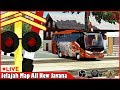 Euro Truck Simulator 2 : [LIVE] #27 Menjelajahi Map All New Javana Eps.1