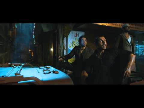 Shootout At Wadala - Official Trailer.mp4 By MOHIT PHOGAT(MP)
