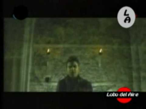 Acurrucame La Vida - A.5 Music Videos