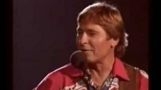 Watch John Denver Rudolph The Red Nosed Reindeer video