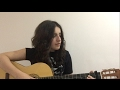 Believer - Imagine Dragons - Cover